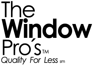 The Window Pros LLC
